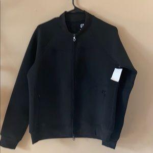 Joy Lab jacket nwot